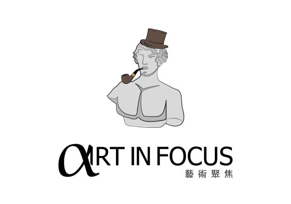 Art in Focus 2021 | From Classics to Contemporary Art