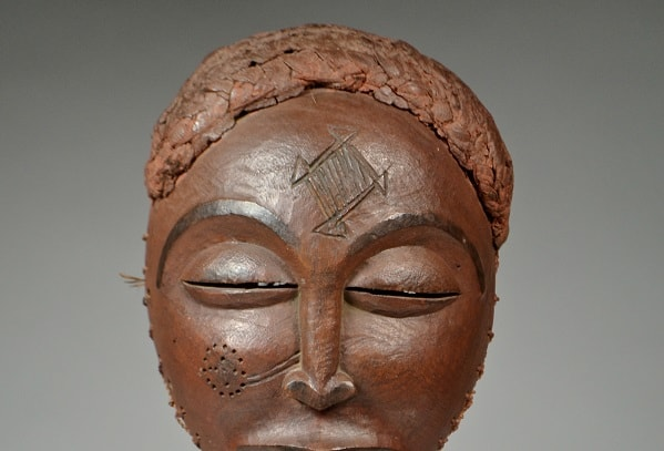 The Fundamentals of African Art